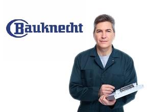 Servicio Técnico Bauknecht en Barcelona