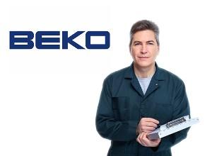Servicio Técnico Beko en Barcelona