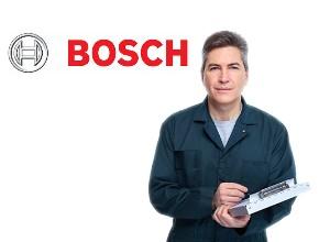 Servicio Técnico Bosch en Barcelona