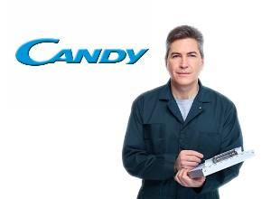 Servicio Técnico Candy en Barcelona