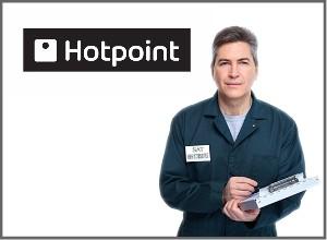 Servicio Técnico Hotpoint en Barcelona