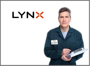 Servicio Técnico Lynx en Barcelona