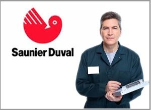 Servicio Técnico Sauinier Duval en Barcelona