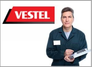 Servicio Técnico Vestel en Barcelona