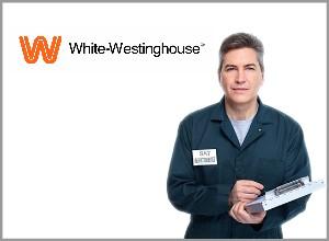 Servicio Técnico White Westinghouse en Barcelona