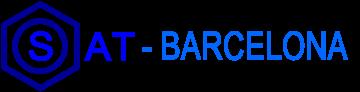Sat Barcelona